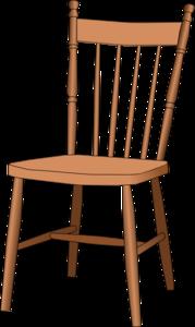 Scissors Chair PNG Transparent PNG Clip art