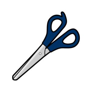 Scissors Icon Clip Art PNG PNG Clip art