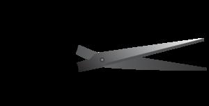 Scissors PNG File PNG Clip art
