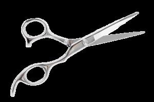 Scissors PNG Transparent Image PNG Clip art