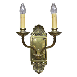 Sconce PNG Pic PNG Clip art