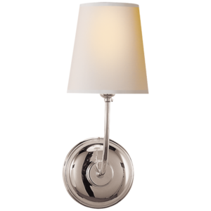 Sconce PNG Transparent PNG icon