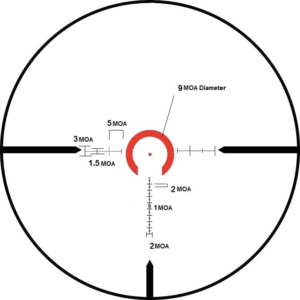 Scope Download PNG Image PNG Clip art