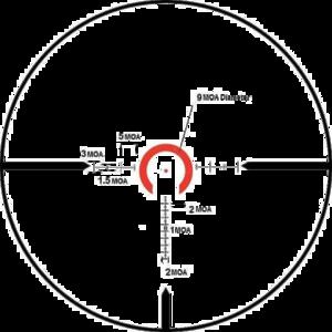 Scope Download PNG Image PNG Clip art