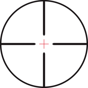 Scope PNG Picture PNG Clip art