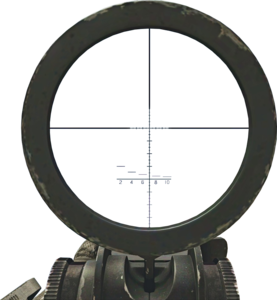 Scope PNG Transparent Picture PNG Clip art