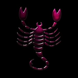 Scorpio Zodiac Symbol PNG Image PNG Clip art