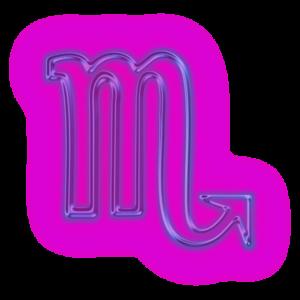 Scorpio Zodiac Symbol PNG Transparent Image PNG Clip art