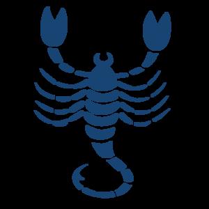 Scorpio Zodiac Symbol PNG Transparent Picture PNG Clip art