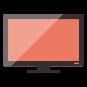 Screen PNG Clipart PNG Clip art