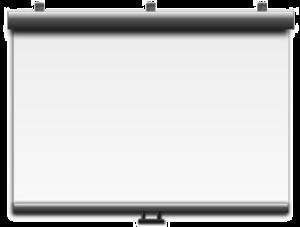 Screen PNG Pic PNG Clip art