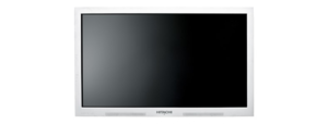 Screen Transparent PNG PNG Clip art
