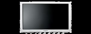 Screen Transparent PNG PNG Clip art