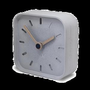 Scroll Shelf Clock PNG Clipart PNG Clip art