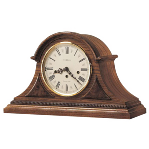 Scroll Shelf Clock PNG File PNG Clip art