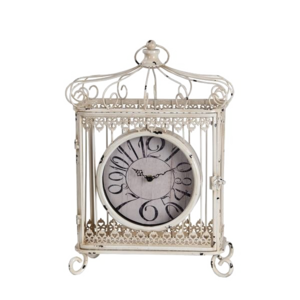 Scroll Shelf Clock PNG Photos PNG Clip art
