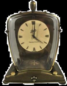 Scroll Shelf Clock PNG Transparent Image PNG Clip art