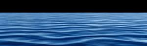 Sea PNG Clipart PNG Clip art
