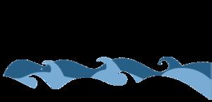 Sea PNG File PNG Clip art