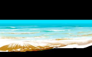 Sea PNG Free Download PNG Clip art