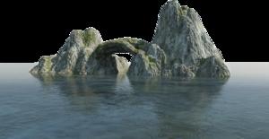 Sea PNG HD PNG Clip art