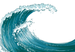 Sea PNG Image PNG Clip art