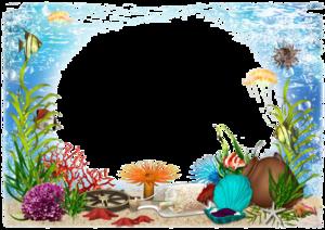 Sea PNG Photos PNG Clip art