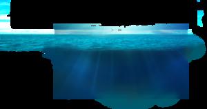 Sea PNG Pic PNG Clip art