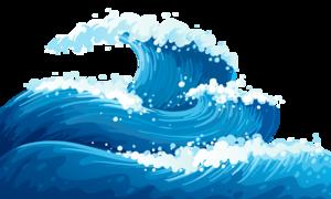 Sea PNG Transparent Image PNG Clip art