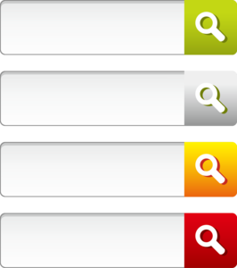 Search Button PNG Download Image PNG Clip art