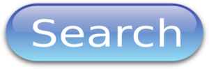 Search Button PNG File PNG Clip art