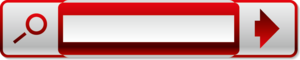 Search Button PNG Transparent Images PNG Clip art