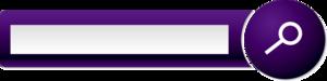 Search Button PNG Transparent Photo PNG Clip art