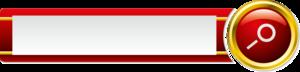 Search Button PNG Transparent PNG Clip art