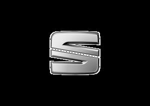 Seat Logo PNG Image PNG Clip art