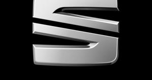 Seat Logo PNG Photos PNG Clip art