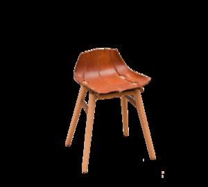 Seat PNG Clipart PNG Clip art