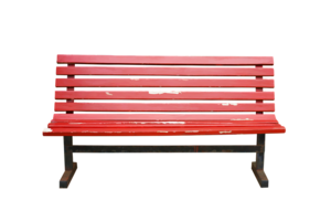 Seat PNG Image PNG Clip art
