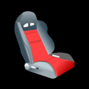 Seat PNG Photos PNG Clip art