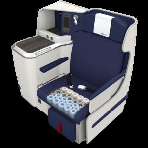 Seat PNG Transparent Image PNG Clip art