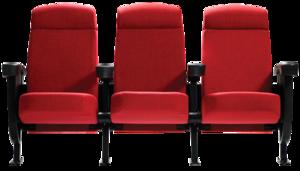 Seat Transparent PNG PNG Clip art