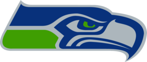 Seattle Seahawks PNG File PNG clipart