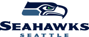 Seattle Seahawks PNG Photos PNG clipart
