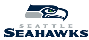 Seattle Seahawks Transparent PNG PNG Clip art
