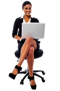 Secretary Background PNG PNG Clip art