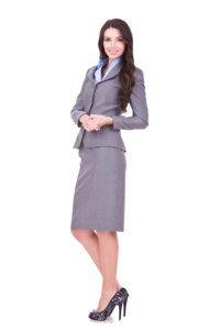 Secretary PNG Image PNG Clip art