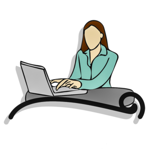 Secretary Transparent PNG PNG Clip art