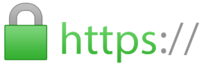 Secure HTTPS Background PNG PNG Clip art
