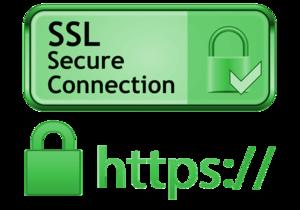 Secure HTTPS PNG Photos PNG Clip art