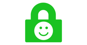 Secure HTTPS PNG Picture PNG Clip art